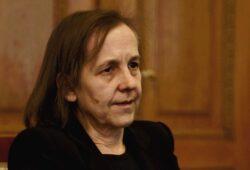 dr. Nina Plavšak