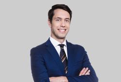 odvetnik Marko Frantar
